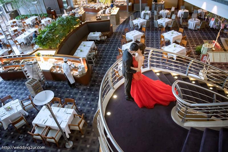 新竹婚攝@新竹國賓大飯店_101漢文&凱暄 訂婚喜宴