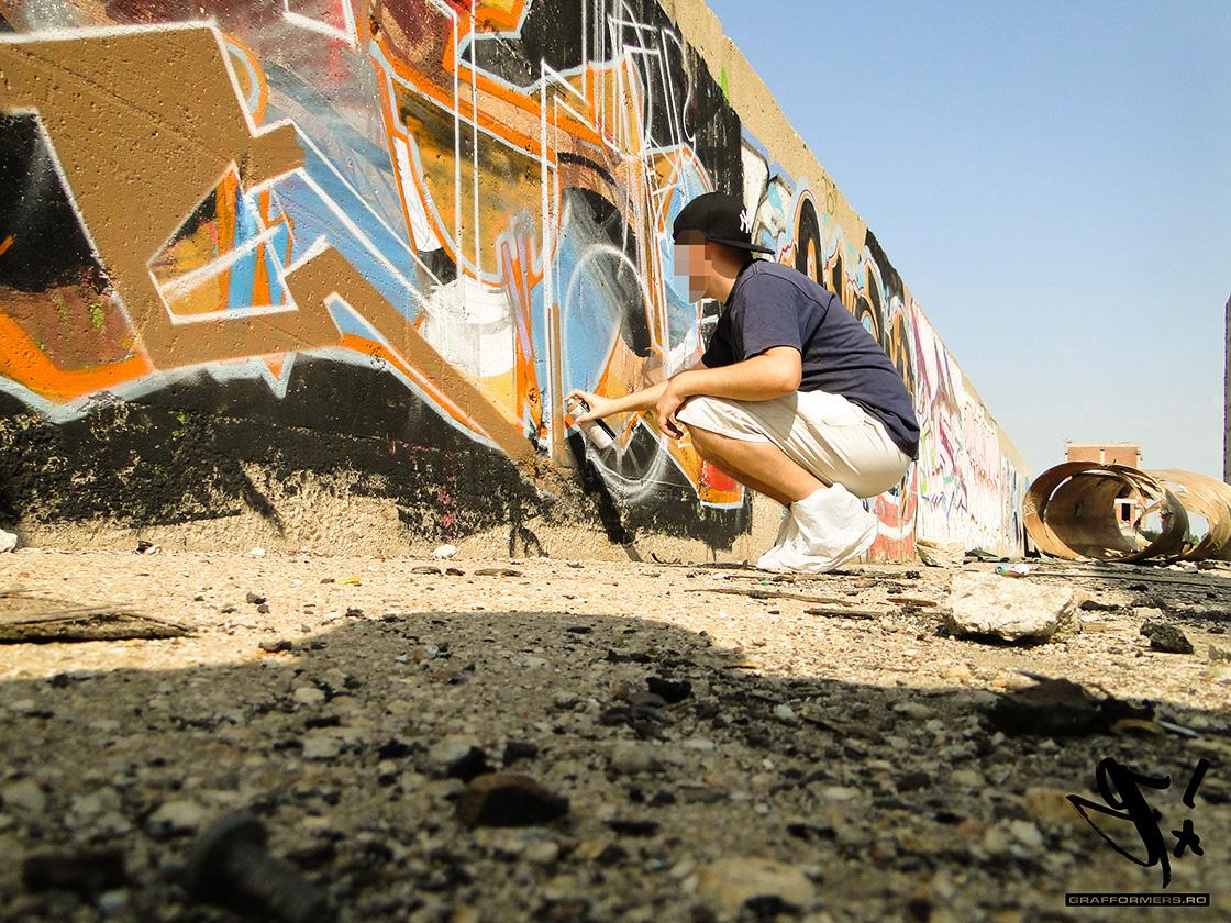04-20130629_etal180_graffiti_painting_in_salajan-bucharest-grafformers_ro