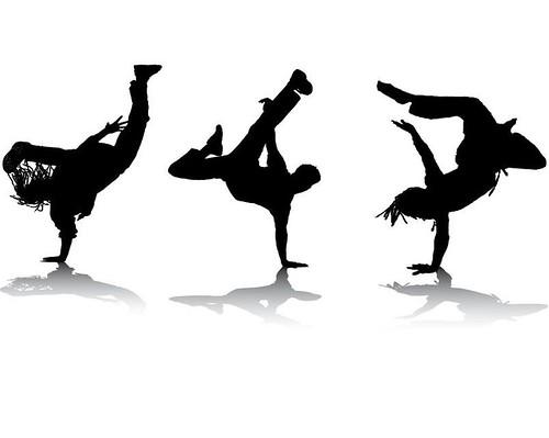 hip-hop-dancer-wallpaper-hip-hop-dancing