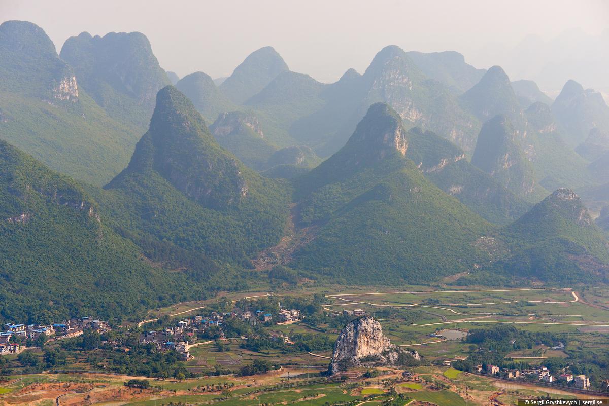 Guilin_Yaoshan_Mountain-20