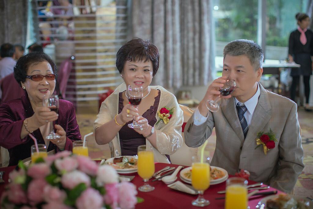 20150404晶宴會館民生觀婚禮記錄 (254)