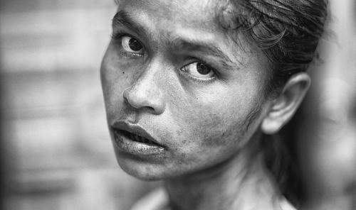 Birmania dalla vita di Pablo Neruda
