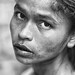 Myanmar - Birmania by peo pea