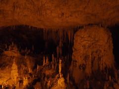 Perama Cave