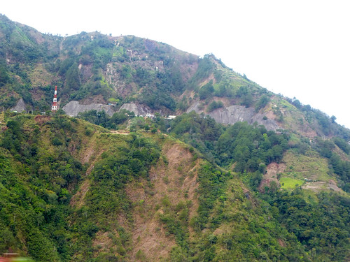 P16-Baguio-Manille-route (4)