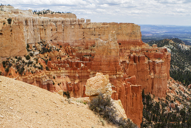 Bryce Canyon 57_7d1__200516