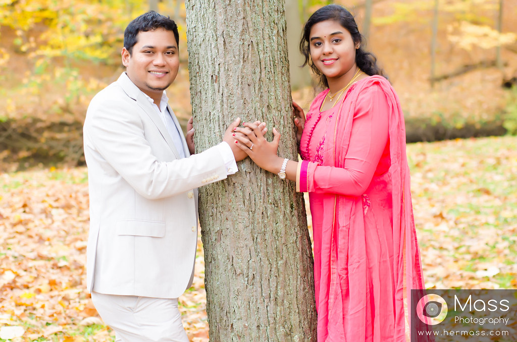 post wedding couples- Ohio- USA - Mass Photography - Hermass