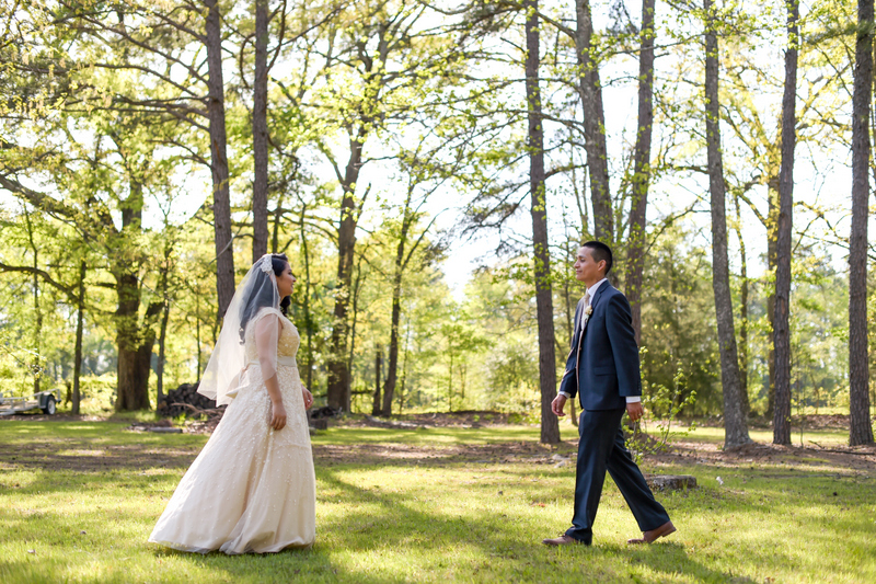 eduardo&reyna'sweddingmarch26,2016-1851