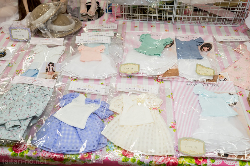 DollShow浅草1-2579-DSC_2567