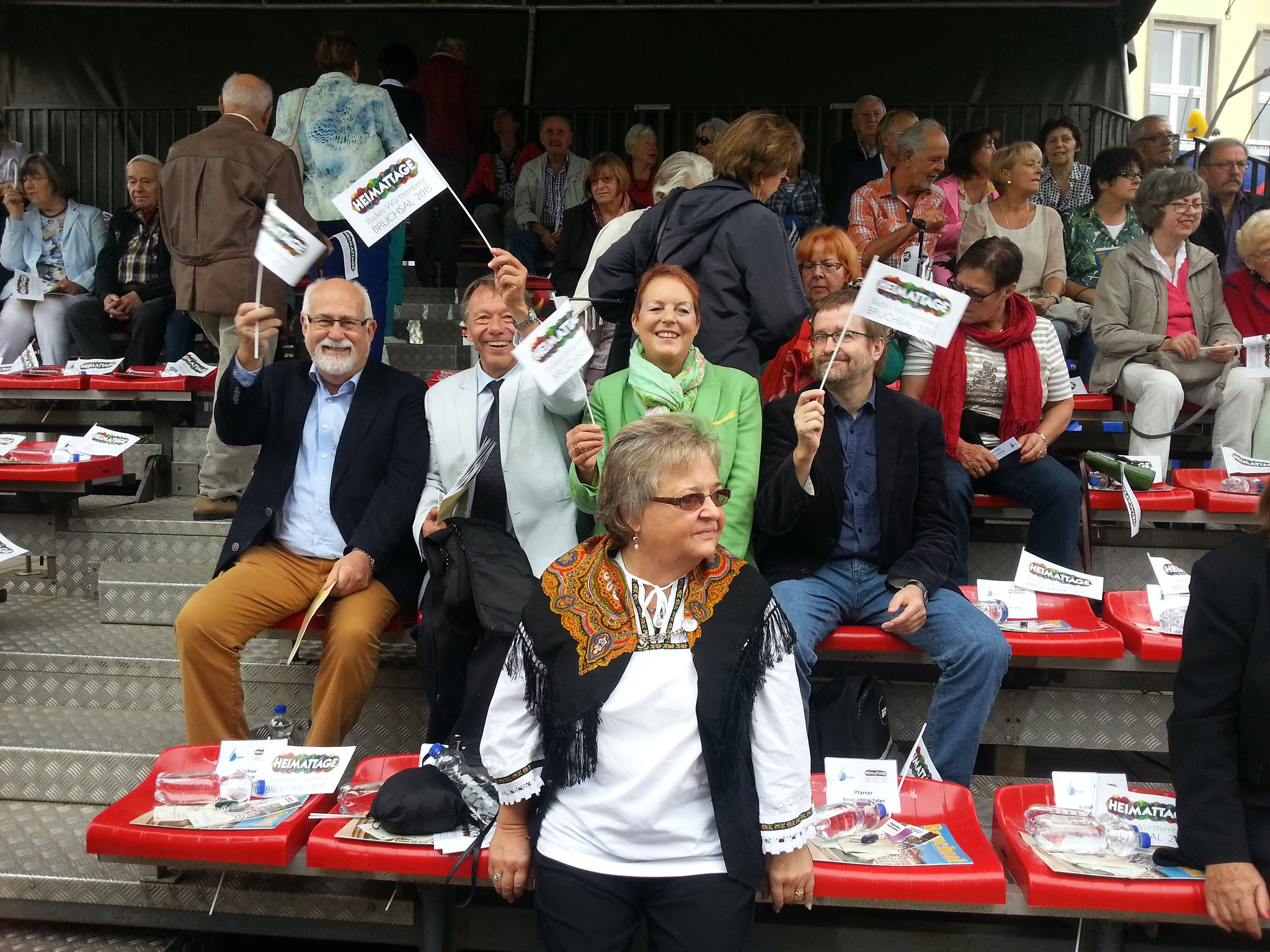 Landesfestumzug Bruchsal 2015 (2)