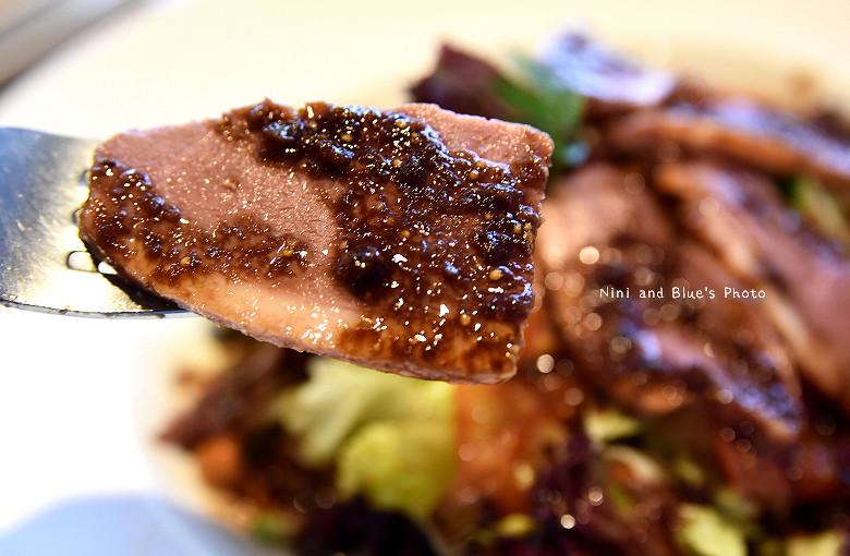 台中義大利麵中科商圈米蘭街美食餐廳17
