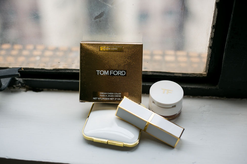 Tom Ford X DressMeBlogMe X Jasmine Smith-2
