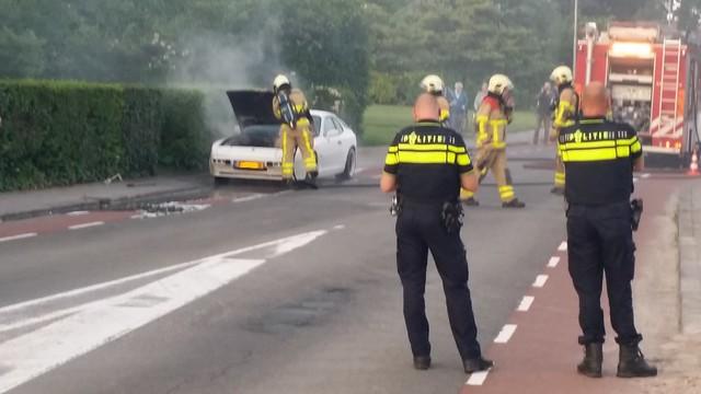2016-05-31_Autobrand-Vredenseweg (6)