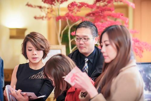 29台北西華飯店婚攝攝