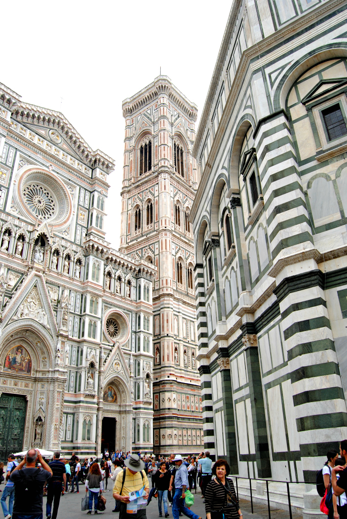 Firenze, Toscana Italy (07)