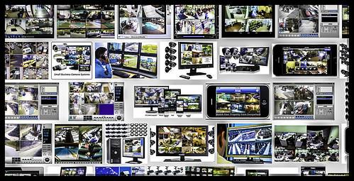 surveillance camera picture   Google 検索 スマートオブジェクト-1