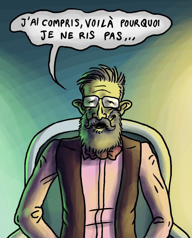 jeuxmots 5