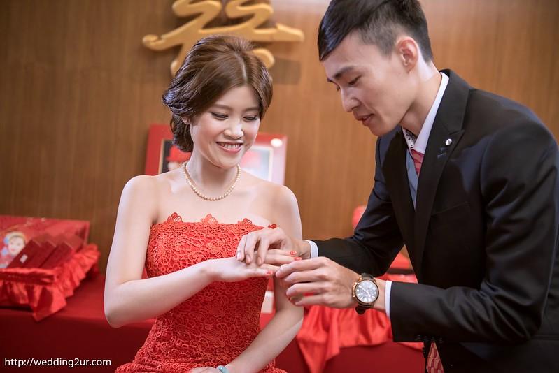 新竹婚攝@新竹國賓大飯店_039漢文&凱暄 訂婚喜宴