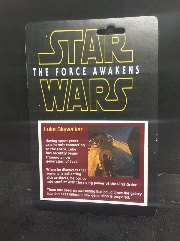 Plisnithus7 Vintage (and other) Star Wars Customs Carded - Page 4 16679577064_6482097e37_c