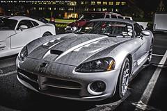 race car, automobile, automotive exterior, dodge, wheel, vehicle, performance car, automotive design, bumper, land vehicle, muscle car, supercar, sports car,