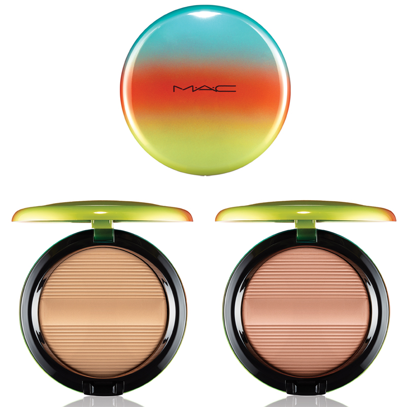 WASH & DRY STUDIO SCULPT DEFINING BRONZING POWDER