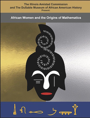 African Women and the Origin of Mathematics