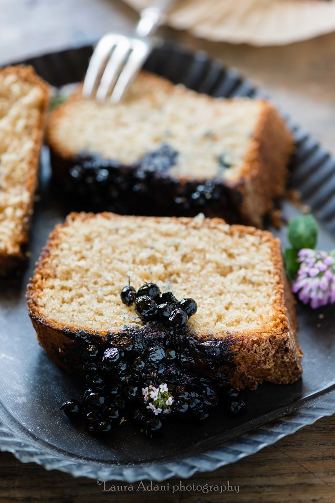 plum cake al cardamomo web-9335
