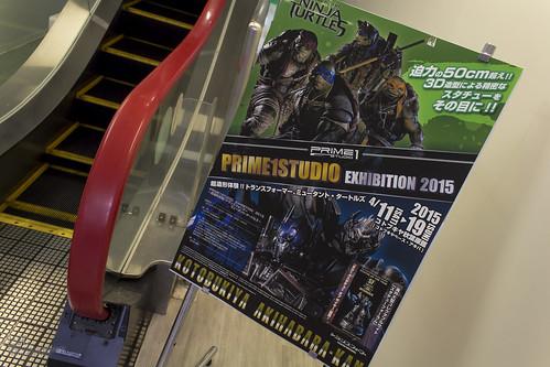 P1S_E_2015-1