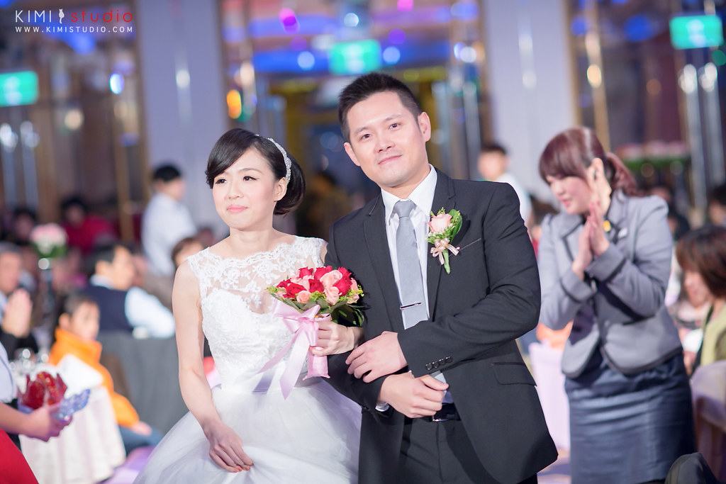 2014.12.27 Wedding Record-150