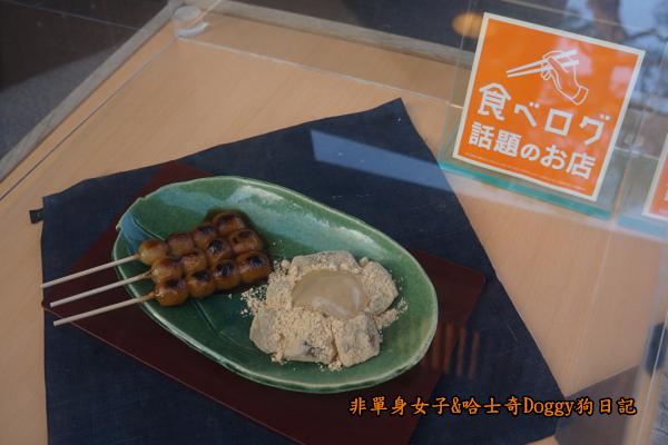 日本京都清水寺07