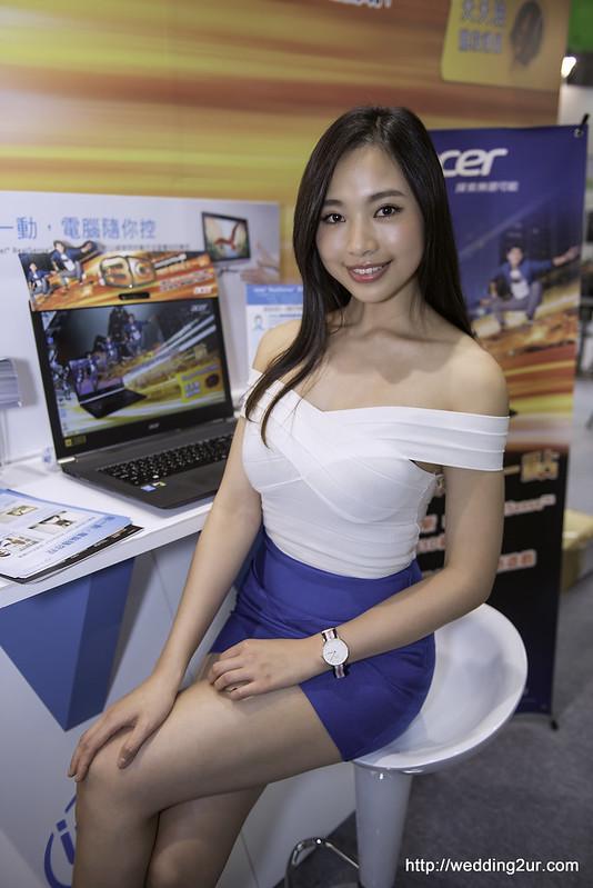 2015春電展showgirl030