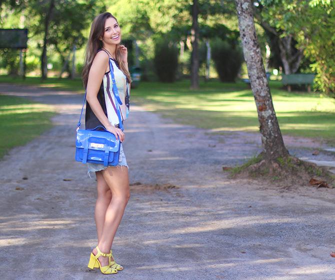 7-bolsa satchel petite jolie e sandalia candy belle blog sempre glamour jana taffarel