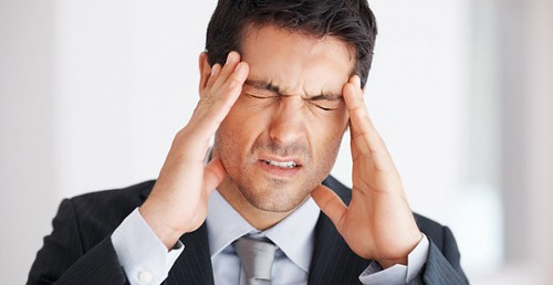 Як полегшити самопочуття приперепадах тиску