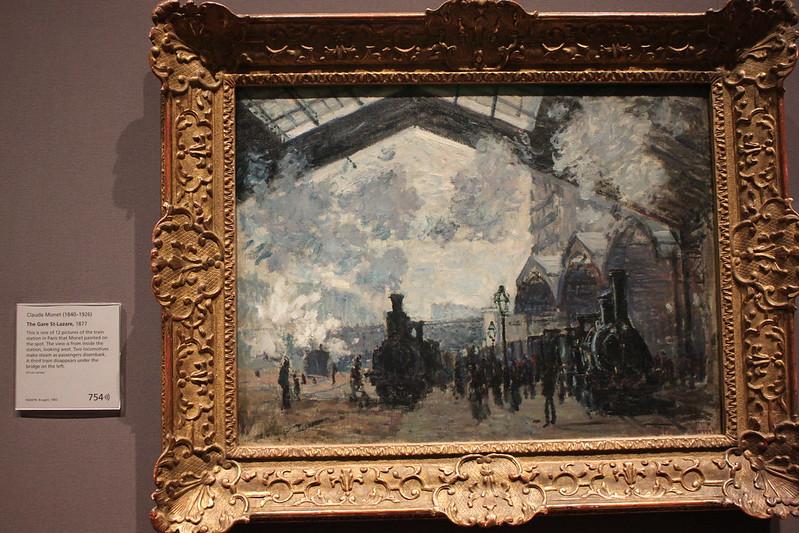17度C遊倫敦-國家藝術博物館 (58)