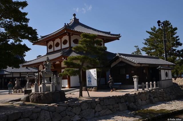 DSC_2925 Miyajima