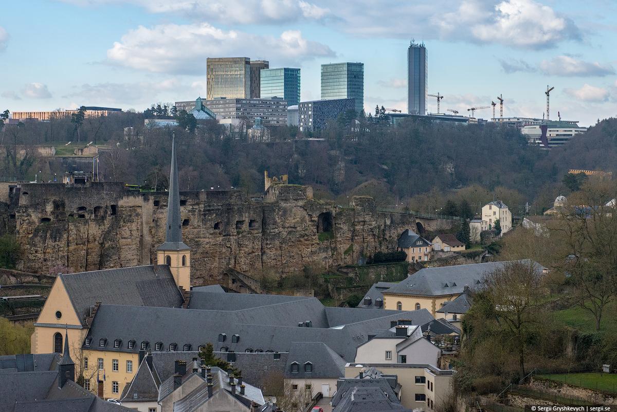 luxembourg_kirchberg-10