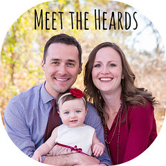 Meet the Heards