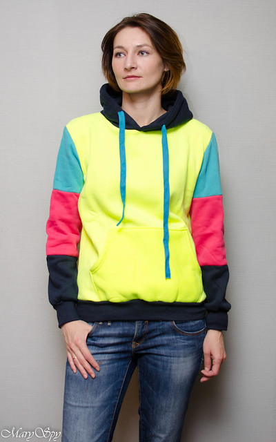 colored-hoodie