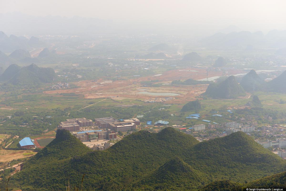 Guilin_Yaoshan_Mountain-12