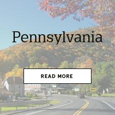 pennsylvaniatext