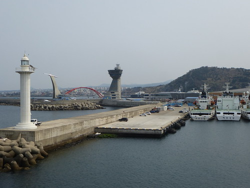Co-Mokpo-Jejusi-ferry (55)