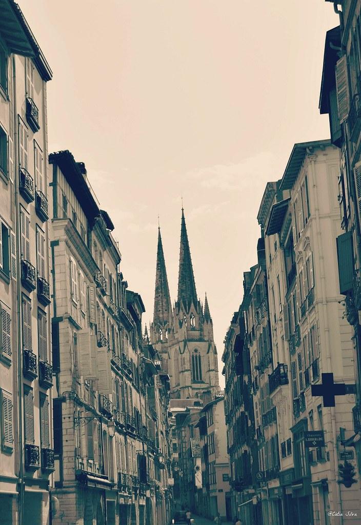 Baiona - Francia (15)