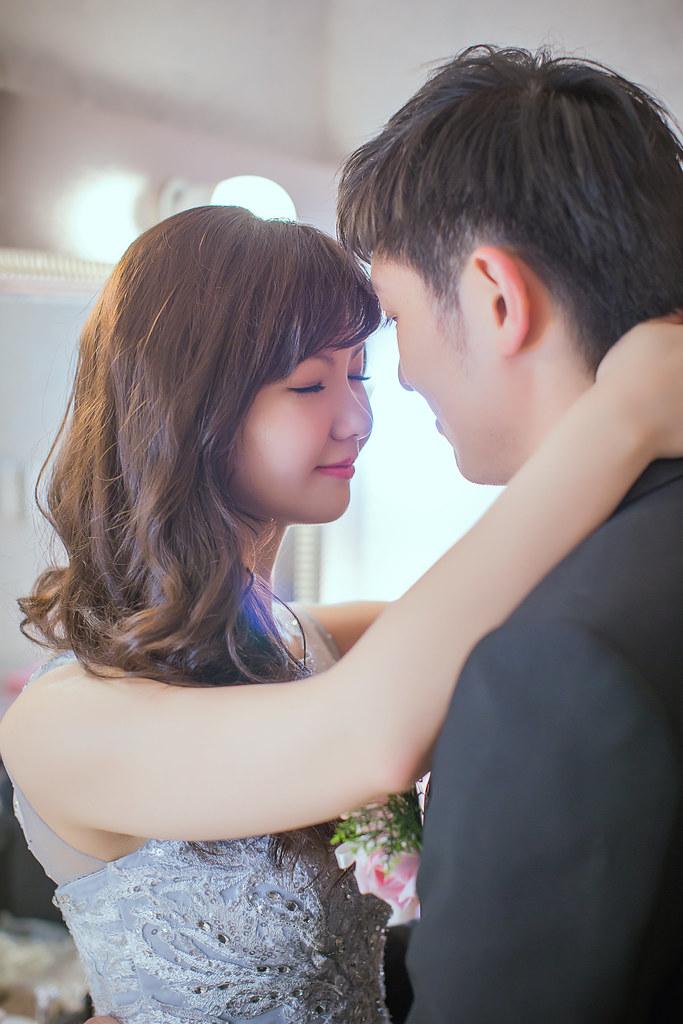 20150404晶宴會館民生觀婚禮記錄 (307)