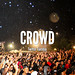 Twitter Tuesday: Crowd