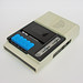 TIP-TOP Cassette Recorder by vicent.zp
