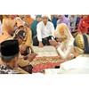 From the wedding of Dela @delasepta & Endar. Wedding day at Wonosari Yogyakarta, May 16, 2015. Wedding photo by @Poetrafoto :camera:   Visit our web http://poetrafoto.com & our FB http://fb.com/poetrafoto for more wedding pictures.   Thank you... :thumbsu