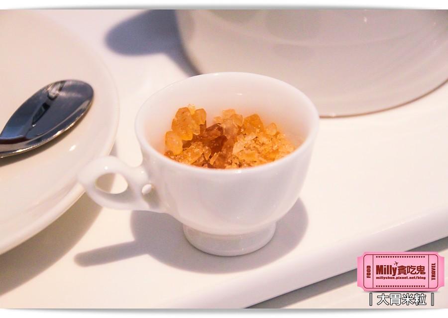 甜點界香奈兒西菲斯0027