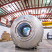 Used MRI magnets get a second chance at life in high-energy physics experiments by Argonne National Laboratory