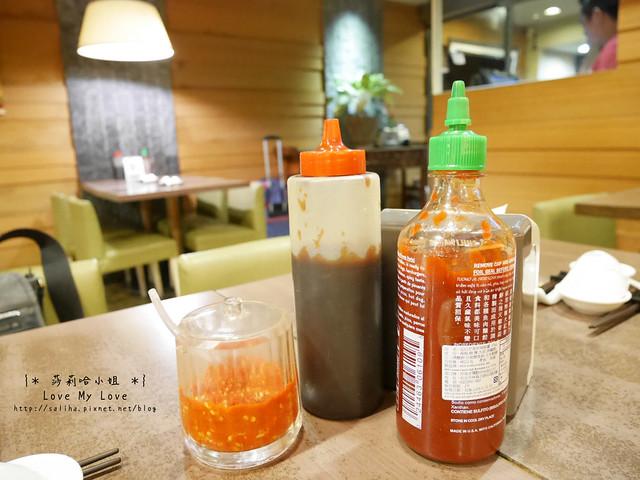 東區餐廳推薦美越牛肉越南河粉 (3)