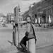 Mons - Kodak T400CN - Lubitel 166 universal - 05 by hello_im_flo